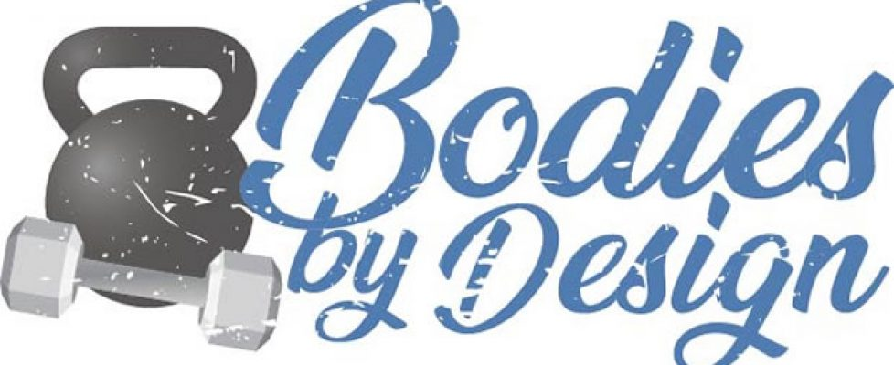 Bodies By Design PGH